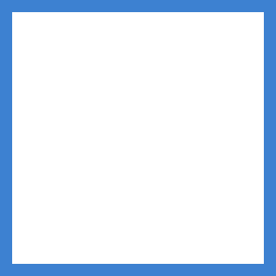 Restorative and Implant Dentistry of Bayside