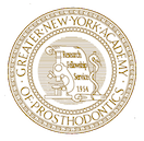 Fellow of the Greater NY Academy of Prosthodontics